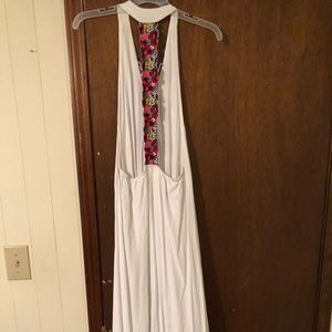 Show Me Your MuMu Dresses - Show me your mumu maxi summer dress